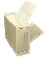 Panasonic KX-P6300 Printer