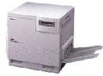 Panasonic KX-P8420 Printer