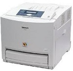 Panasonic DP-CL21 Printer
