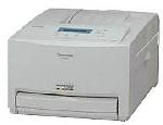 Panasonic KX-CL450 Printer