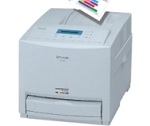 Panasonic KX-CL510 Printer