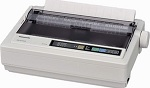 Panasonic KX-P1121 Printer