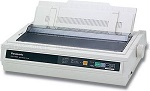 Panasonic KX-1694 Printer