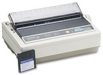 Panasonic KX-P2130 Printer