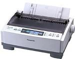 Panasonic KX-3196 Printer