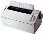 Panasonic KX-P3200 Printer