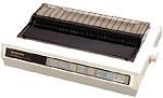 Panasonic KX-P3626 Printer