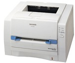 Panasonic KX-P7310 Printer