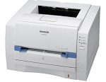 Panasonic KX-P7200 Printer