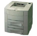 Panasonic KX-P7510 Printer
