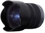 Panasonic Lumix H-F007014 Lens