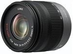 Panasonic Lumix H-FS014042 Camera Lens
