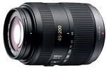 Panasonic Lumix H-FS045200 Lens