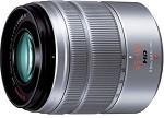 Panasonic Lumix H-FS45150 Lens