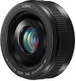 Panasonic Lumix H-H020 Camera Lens