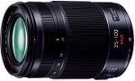 Panasonic Lumix H-HS35100 Camera Lens