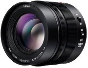 Panasonic Lumix H-NS043 Camera Lens