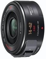 Panasonic Lumix H-PS14042 Camera Lens