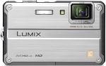 Panasonic Lumix DMC-FT2 Digital Camera