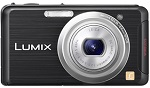 panasonic-dmc-fx90
