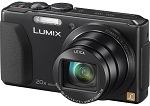 Panasonic Lumix DMC-SZ30 Digital Camera