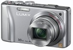 Panasonic Lumix DMC-TZ22 Digital Camera