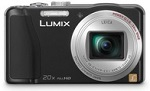 Panasonic Lumix DMC-TZ27 Digital Camera