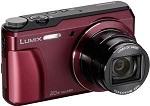 Panasonic Lumix DMC-TZ56 Digital Camera