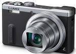 Panasonic Lumix DMC-ZS35 Digital Camera