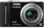 Panasonic Lumix DMC-ZS7 Digital Camera