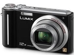 Panasonic Lumix DMC-TZ65 Camera