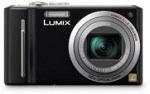 Panasonic Lumix DMC-TZ9 Digital Camera