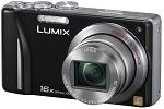 Panasonic Lumix DMC-ZS6 Digital Camera