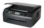 Panasonic MB1500BX Multi-Function Station 64 Bit