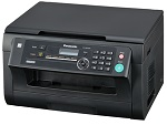 Panasonic KX-MB1520C Printer