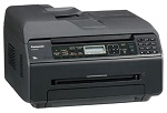 Panasonic KX-MB2030NL Multi-Function Station Treiber Windows XP