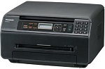 Panasonic KX-MB1530FX Printer