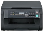 Panasonic KX-MB1900GX Printer