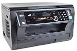 Panasonic KX-MB2000C Printer
