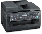 Panasonic KX-MB2030gr Printer