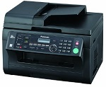 Panasonic KX-MB2030FX Printer