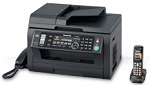 Panasonic KX-MB2060 Printer
