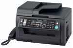 Panasonic KX-MB2061CX Printer