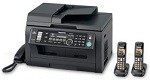 Panasonic KX-MB2062CX Printer