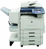 Panasonic Workio DP-C405 Printer