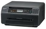 Panasonic KX-MB1500 Printer
