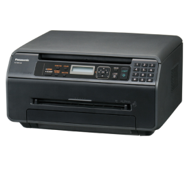 Panasonic KX-MB1500ML Multi-Function Station Drivers for Windows 10