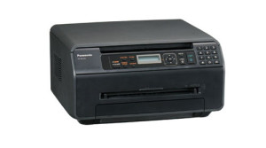 Panasonic KX-MB1510CX Printer