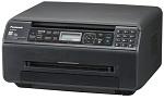 Panasonic KX-MB1520CX Printer