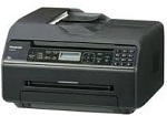 Panasonic KX-MB1530BX Printer